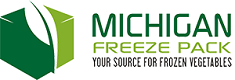 Michigan Freeze Pack