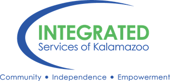 Integrated Services of Kalamazoo