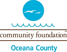 Oceana County Community Foundation