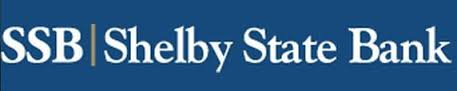 Shelby State Bank