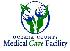 Oceana County Medical Care Facility