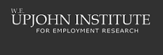 WE Upjohn Institute